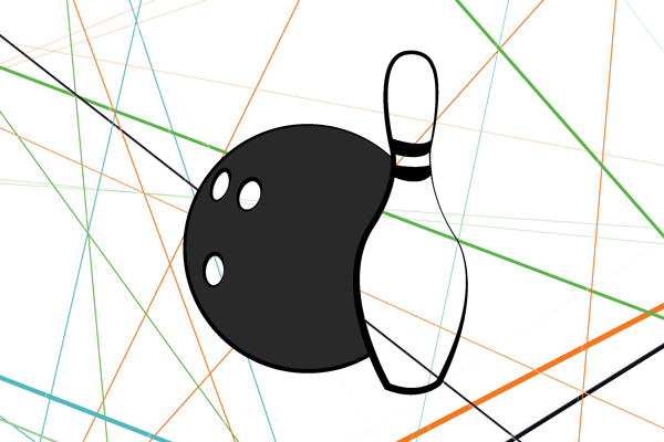 CHIFOO-16--bowling-white-august2