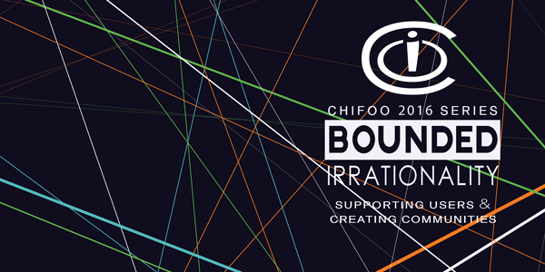 bounded-irrationality-bannerlong2