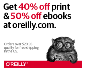 oreilly-save-on-books