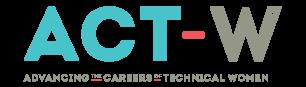 act-w-logo-website