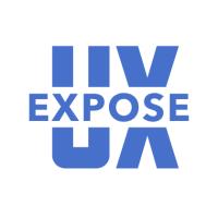 expose_ux_logo