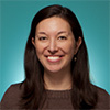 Julie Yamamoto