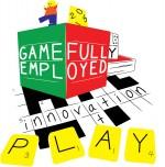 Gamefully Employed Icon