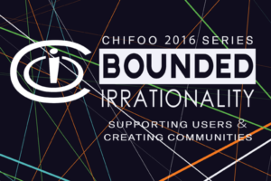 bounded-irrationality-banner