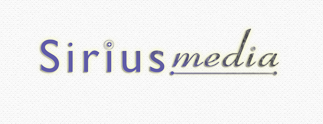 Sirius Media