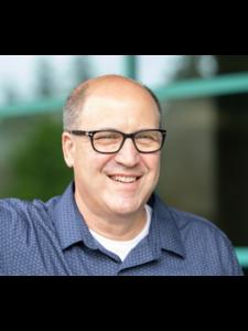 Bruce Elgort is CHIFOO's June 2019 Speaker