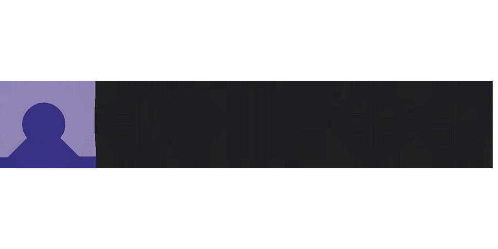 CHIFOO logo