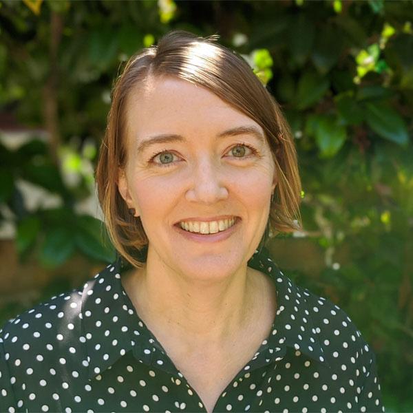 Rachel Beth Egenhoefer